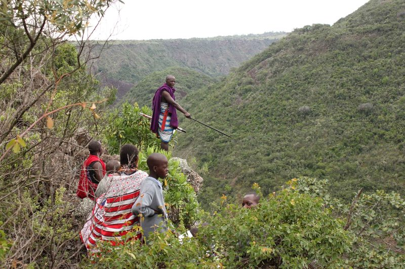 challenges facing the tourism sector in kenya Travel and tourism contributed 175 percent of tanzania's gross domestic product in 2016 and employed 110 percent of the country's labor force (1,189,300 jobs) in 2013 the sector is growing rapidly, rising from us $174 billion in 2004 to us $448 billion in 2013 [4.